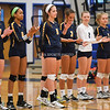 AW Volleyball Loudoun County vs Tuscarora-4