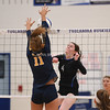 AW Volleyball Loudoun County vs Tuscarora-18