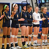 AW Volleyball Loudoun County vs Tuscarora-3
