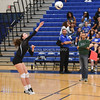 AW Volleyball Loudoun County vs Tuscarora-113