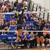 AW Volleyball Loudoun County vs Tuscarora-33