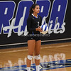 AW Volleyball Loudoun County vs Tuscarora-101