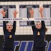AW Volleyball Loudoun County vs Tuscarora-78