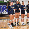 AW Volleyball Loudoun County vs Tuscarora-15