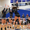 AW Volleyball Loudoun County vs Tuscarora-131