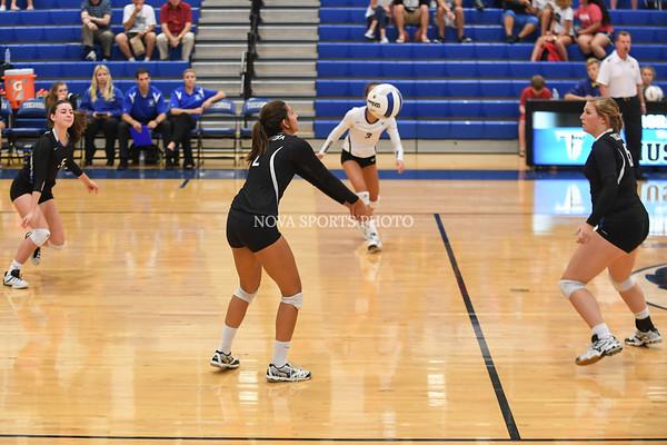 AW Volleyball Loudoun County vs Tuscarora-110