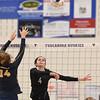AW Volleyball Loudoun County vs Tuscarora-51