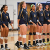 AW Volleyball Loudoun County vs Tuscarora-7
