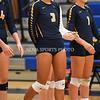 AW Volleyball Loudoun County vs Tuscarora-2