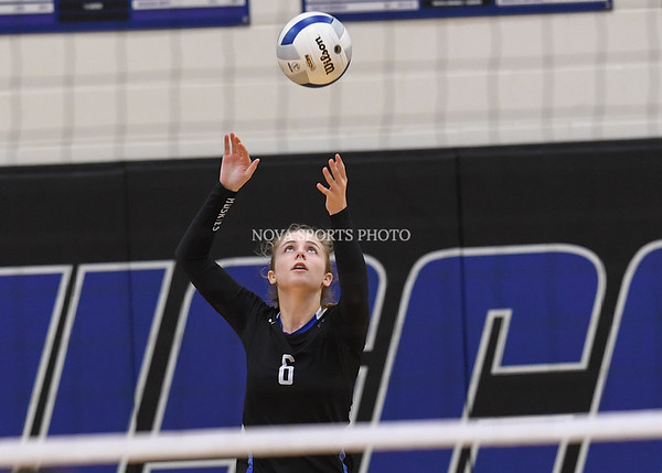 AW Volleyball Loudoun County vs Tuscarora-58
