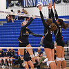 AW Volleyball Loudoun County vs Tuscarora-134