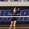 AW Volleyball Loudoun County vs Tuscarora-60