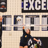 AW Volleyball Loudoun County vs Tuscarora-91
