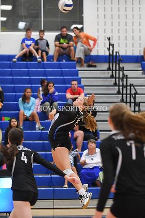 AW Volleyball Loudoun County vs Tuscarora-121