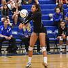 AW Volleyball Loudoun County vs Tuscarora-119
