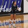 AW Volleyball Loudoun County vs Tuscarora-102