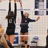 AW Volleyball Loudoun County vs Tuscarora-98