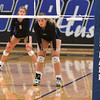 AW Volleyball Loudoun County vs Tuscarora-45