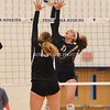 AW Volleyball Loudoun County vs Tuscarora-87