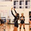 AW Volleyball Loudoun County vs Tuscarora-90