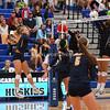 AW Volleyball Loudoun County vs Tuscarora-41