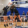 AW Volleyball Loudoun County vs Tuscarora-132
