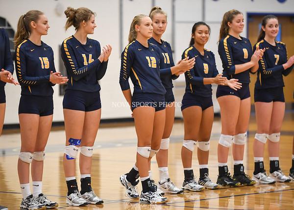 AW Volleyball Loudoun County vs Tuscarora-10