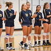 AW Volleyball Loudoun County vs Tuscarora-10
