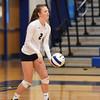 AW Volleyball Loudoun County vs Tuscarora-42