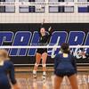 AW Volleyball Loudoun County vs Tuscarora-66