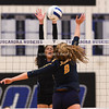 AW Volleyball Loudoun County vs Tuscarora-57