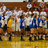 2013 FHS VVB vs Shawnee 264