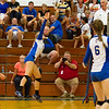 2013 FHS VVB vs Shawnee 329