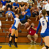 2013 FHS VVB vs Shawnee 328
