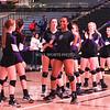 AW Volleyball 2015 5A VHSL State Championship, Potomac Falls-11