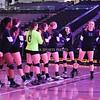 AW Volleyball 2015 5A VHSL State Championship, Potomac Falls-16