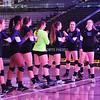 AW Volleyball 2015 5A VHSL State Championship, Potomac Falls-15