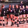AW Volleyball 2015 5A VHSL State Championship, Potomac Falls-10