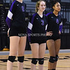 AW Volleyball 2015 5A VHSL State Championship, Potomac Falls-3