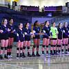 AW Volleyball 2015 5A VHSL State Championship, Potomac Falls-18