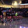 AW Volleyball 2015 5A VHSL State Championship, Potomac Falls-6