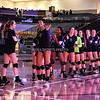 AW Volleyball 2015 5A VHSL State Championship, Potomac Falls-8