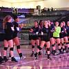 AW Volleyball 2015 5A VHSL State Championship, Potomac Falls-9