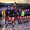 AW Volleyball 2015 5A VHSL State Championship, Potomac Falls-7