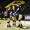 AW Volleyball 2015 5A VHSL State Championship, Potomac Falls-19