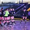 AW Volleyball 2015 5A VHSL State Championship, Potomac Falls-17