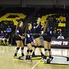 AW Volleyball 2015 5A VHSL State Championship, Potomac Falls-20