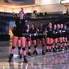 AW Volleyball 2015 5A VHSL State Championship, Potomac Falls-5