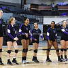 AW Volleyball 2015 5A VHSL State Championship, Potomac Falls-1