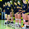 AW Volleyball Loudoun County State Championship-20